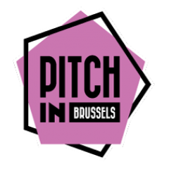 PitchInBrussels